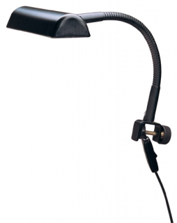0014 - K12253 - Music stand light - K+M 000-55