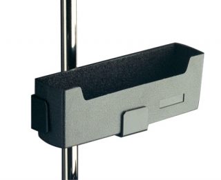 0055 - K16050 - Spectacle Holder K+M 000-01